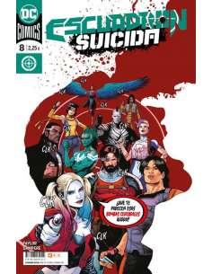 ESCUADRÓN SUICIDA v6 08
