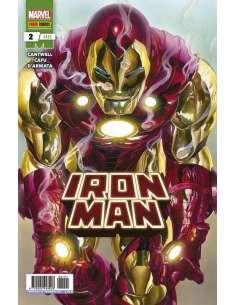 IRON MAN v6 02