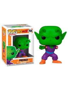 POP! ANIMATION 704. PICCOLO...