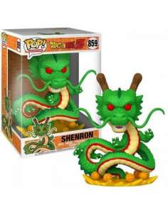 POP! ANIMATION 859. SHENRON...