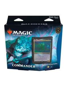 MAGIC THE GATHERING....