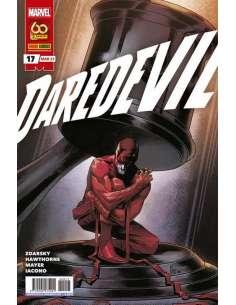 DAREDEVIL v6 17