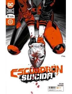 ESCUADRÓN SUICIDA v6 09