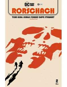 RORSCHACH 02