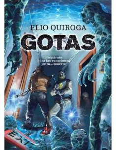 GOTAS