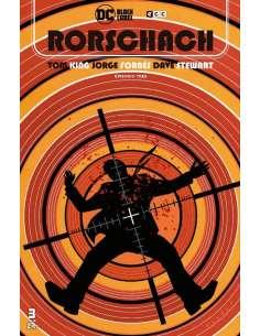 RORSCHACH 03 ***RSV***