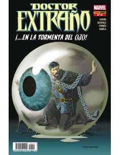 DOCTOR EXTRAÑO v4 15:...