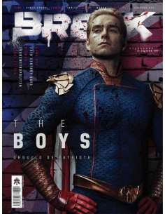 REVISTA BREAK 02