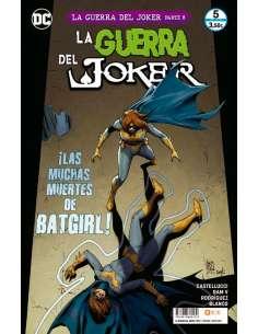 LA GUERRA DEL JOKER 05...