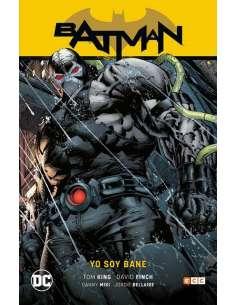BATMAN v3 (TOM KING) 04....