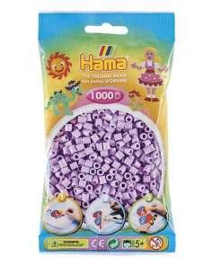 HAMA BEADS: BEADS MIDI 1000...