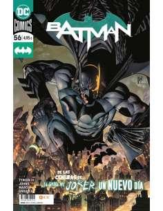 BATMAN v3 56