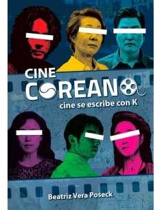 CINE COREANO: CINE SE...