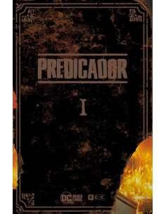 PREDICADOR 01 (EDICIÓN...