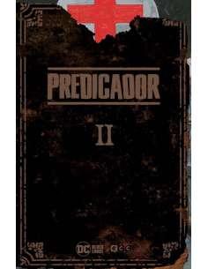 PREDICADOR 02 (EDICIÓN...