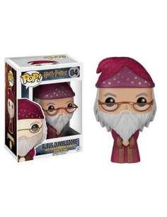 POP! HARRY POTTER 004....