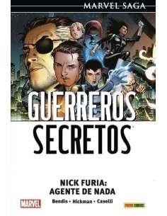GUERREROS SECRETOS v1 01:...