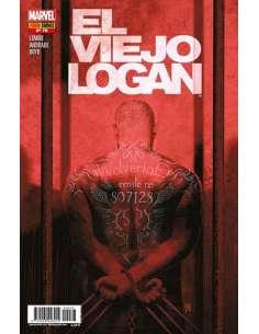 EL VIEJO LOGAN v2 78