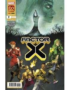 FACTOR-X v3 07