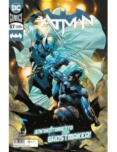 BATMAN v3 57