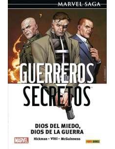 GUERREROS SECRETOS v1 02:...