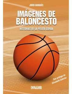 IMÁGENES DE BALONCESTO:...