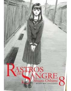 RASTROS DE SANGRE 08