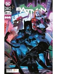 BATMAN v3 58