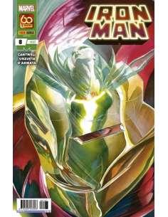 IRON MAN v6 08
