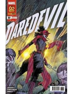 DAREDEVIL v6 22