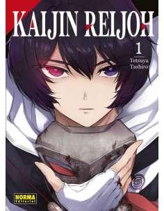 KAIJIN REIJOH 01