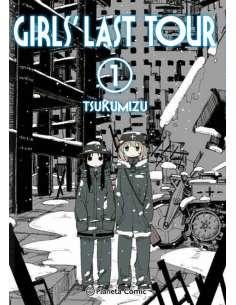GIRLS' LAST TOUR 01