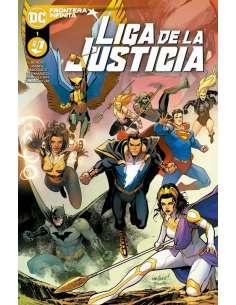 LIGA DE LA JUSTICIA v4 (2)...