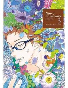 NIEVE EN VERANO 03