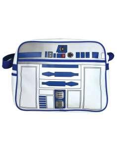 STAR WARS. BANDOLERA R2-D2