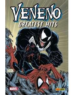 VENENO: GREATEST HITS (100%...