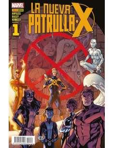 LA NUEVA PATRULLA-X v2 35 (1)