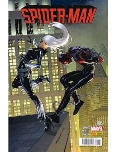 SPIDER-MAN v2 05
