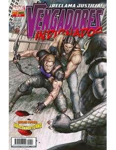 VENGADORES INDIGNADOS 03
