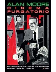 CINEMA PURGATORIO 06