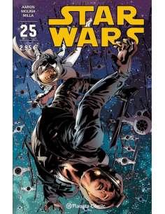 STAR WARS 25