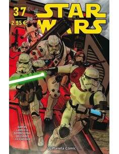 STAR WARS 37