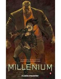 MILLENIUM 03