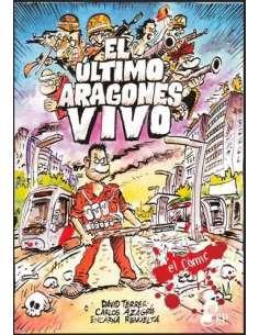 EL ÚLTIMO ARAGONÉS VIVO 01