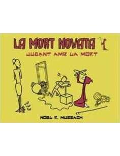 LA MORT NOVATA (CATALÀ) 01:...