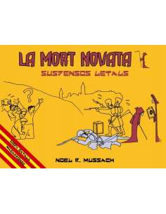 LA MORT NOVATA (CATALÀ) 02:...