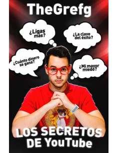 LOS SECRETOS DE YOUTUBE
