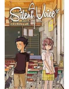 A SILENT VOICE 01