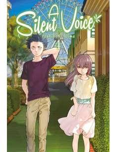 A SILENT VOICE 04