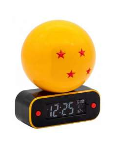 DRAGON BALL Z. RELOJ...